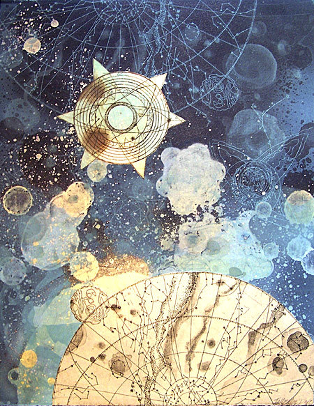 Worm Moon Gathering - Mar 11